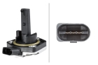 Öldruckschalter/-sensor/-ventil