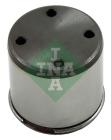 Kraftstoffeinspritzpumpe/Hochdruckpumpe