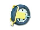 Griffes de pneu
