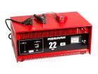 bis 25 Ampere