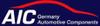 Hersteller Logo: AIC