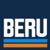 Hersteller Logo: BERU BY DRIV