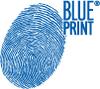 Hersteller Logo: BLUE PRINT