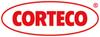 Hersteller Logo: CORTECO