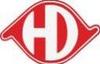Hersteller Logo: DIEDERICHS