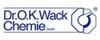 Hersteller Logo: DR. O.K.WACK
