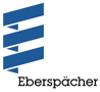 Hersteller Logo: EBERSPÄCHER