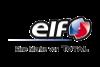 Hersteller Logo: ELF