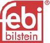 Hersteller Logo: FEBI BILSTEIN