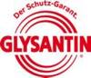 Hersteller Logo: GLYSANTIN
