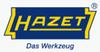 Hersteller Logo: HAZET