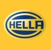 Hersteller Logo: HELLA