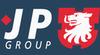 Hersteller Logo: JP GROUP