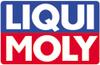 Hersteller Logo: LIQUI MOLY