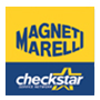 Hersteller Logo: MAGNETI MARELLI
