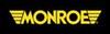 Hersteller Logo: MONROE