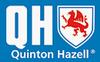 Hersteller Logo: QUINTON HAZELL