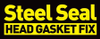 Hersteller Logo: STEEL SEAL