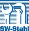 Hersteller Logo: SWSTAHL