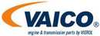 Hersteller Logo: VAICO