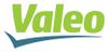 Hersteller Logo: VALEO