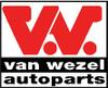 Hersteller Logo: VAN WEZEL