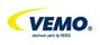 Hersteller Logo: VEMO